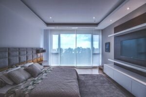 Bespoke Furniture Designs Knysna