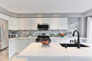 Kitchen Designs Knysna