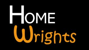 Knysna Furniture HomeWrights